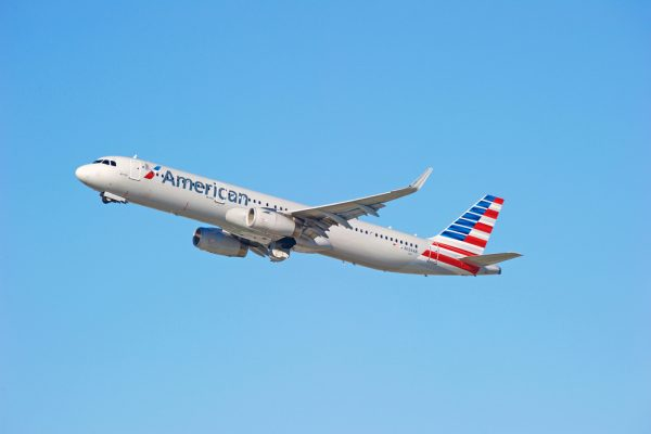 Rumor: American Airlines to Eliminate Close-In Booking Fees, Make Other Award Rule Changes