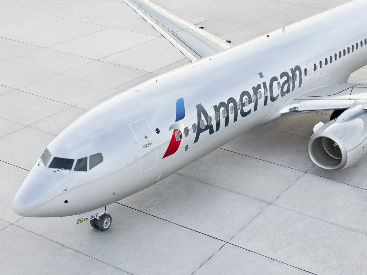 American Airlines May Have Improperly Charged You for a Checked Bag! Those Affected Could Get up to $200 in Compensation