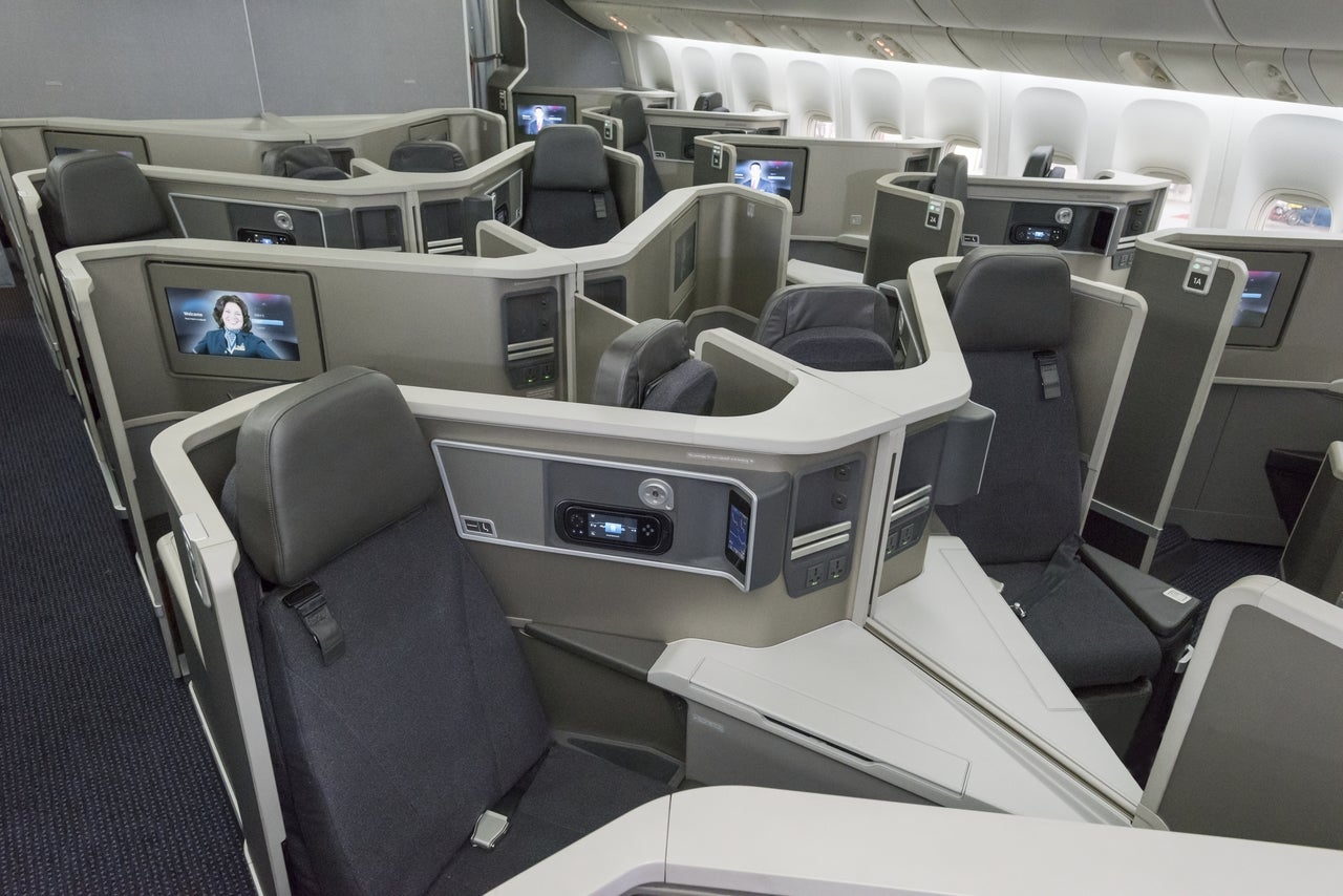 Citi AAdvantage Platinum Select: 50,000 miles and waived annual fee