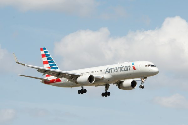 With so many choices, which American Airlines credit card is best for you?