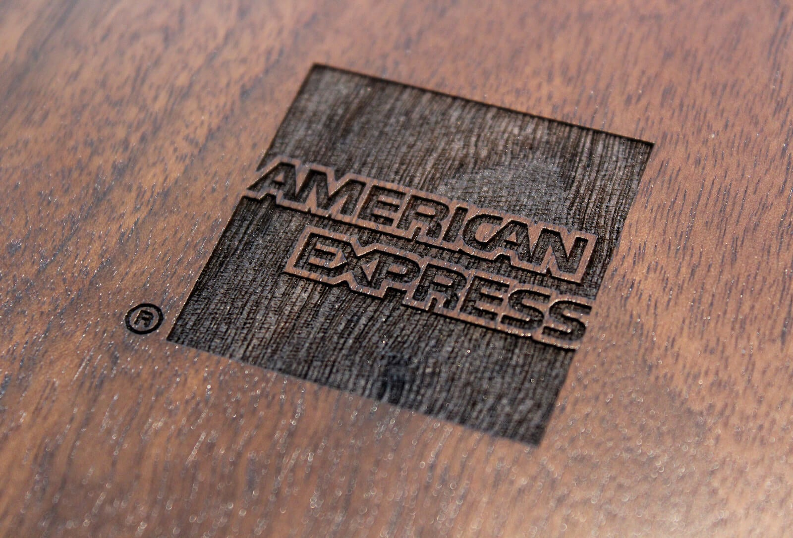 American Express extends intro bonus deadline on cards opened through May 31st