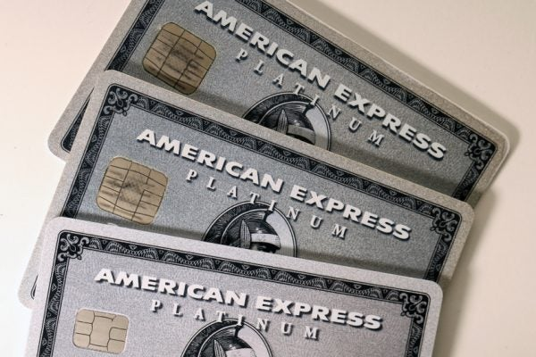 AMEX Membership Rewards Points Are Now Harder to Share — Here's What You'll Have to Do