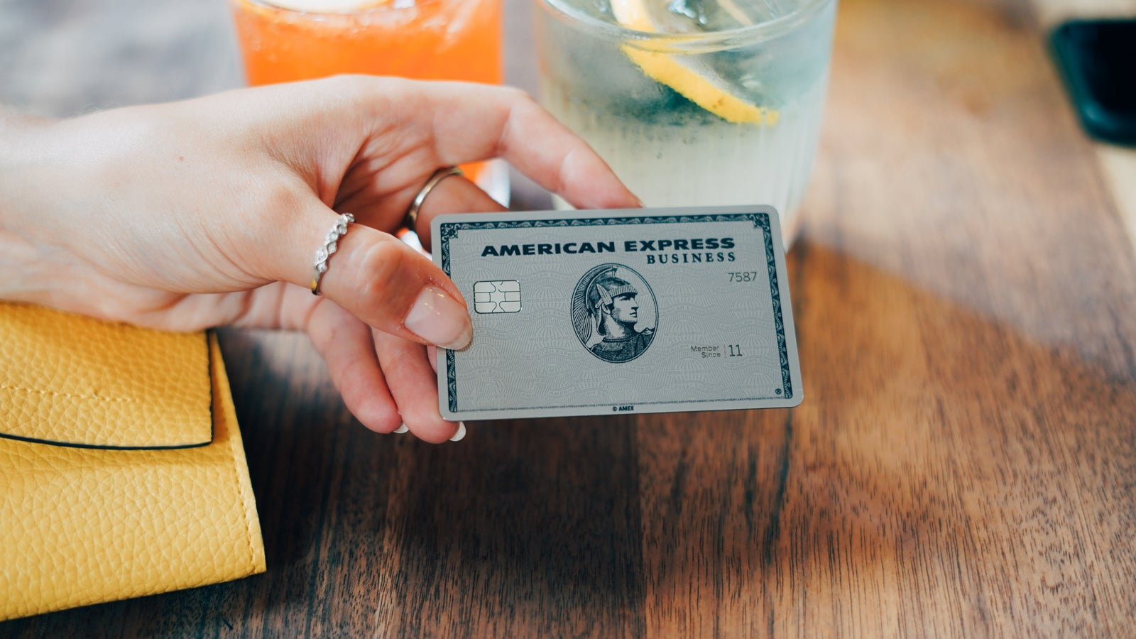 Everything you need to know about Amex purchase protection