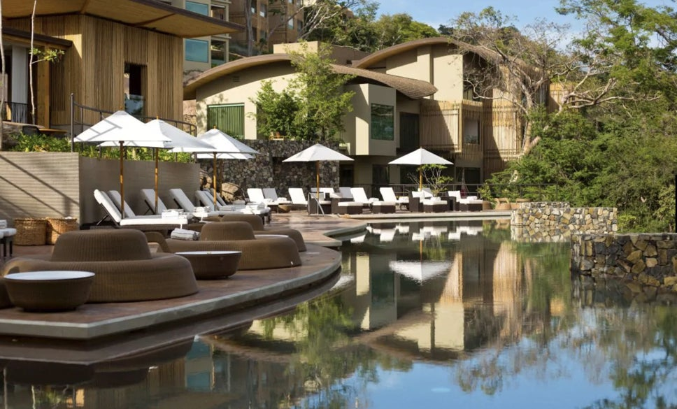 Hyatt Hotel Category Changes Coming Monday:  Last Chance to Use Category 1-4 Credit Card Reward Certificates at 18 Locations