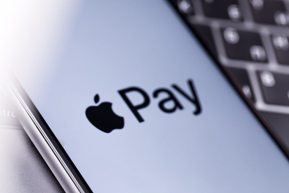 Citi Credit Card Apple Pay Offer — Earn Up to $15 Back for Making a Few Easy Payments