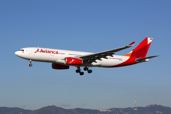 Book Cheaper United Airlines Awards With This Increased Avianca Credit Card 60,000-Mile Bonus