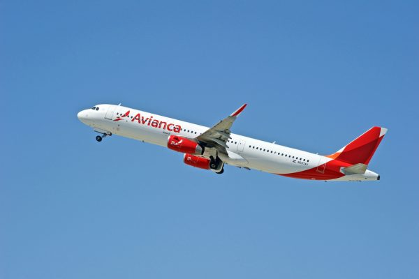 Cheap Flights to Europe: 25% Bonus for Transfers From Multiple Programs to Avianca LifeMiles