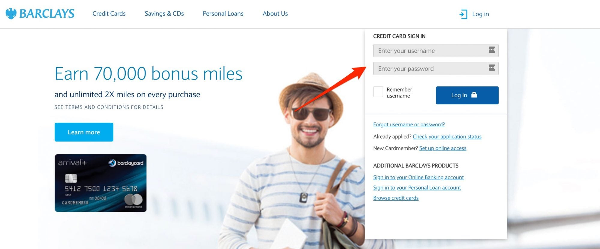 How to Use Barclays Arrival Plus Miles for Travel: Your Full
