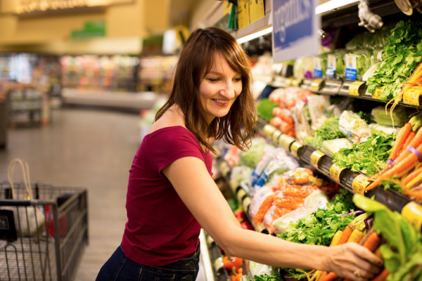 Are You Using the Best Grocery Credit Card? Check Our List to Find Out!