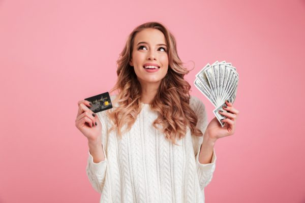 Best cash back credit cards of 2019 (many have no annual fees)