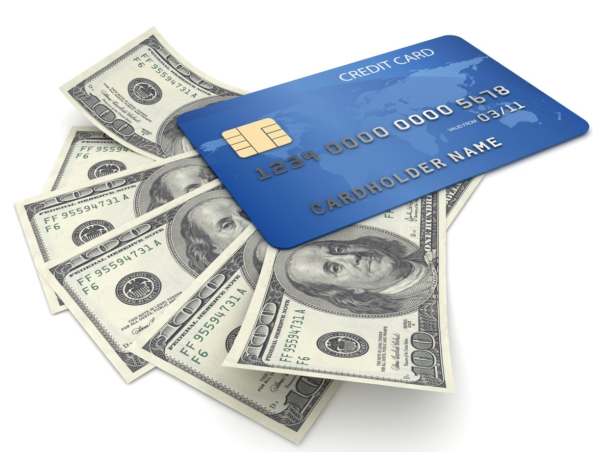 3 Reasons I Made the Switch From Cash Back to Credit Card Miles