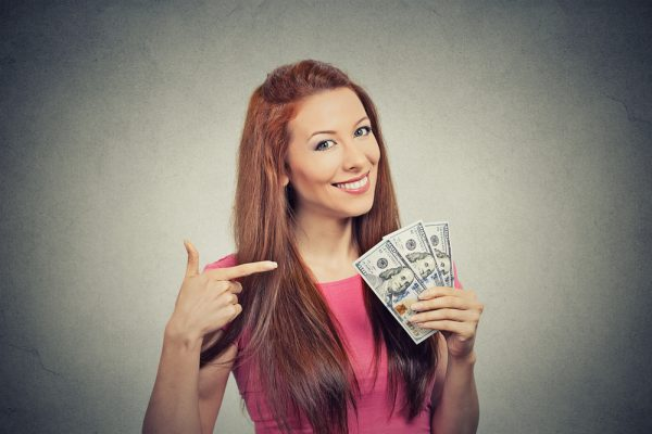 Best Cash Back Credit Card? It Ain't the Apple Card. Try This No Annual Fee Card Instead