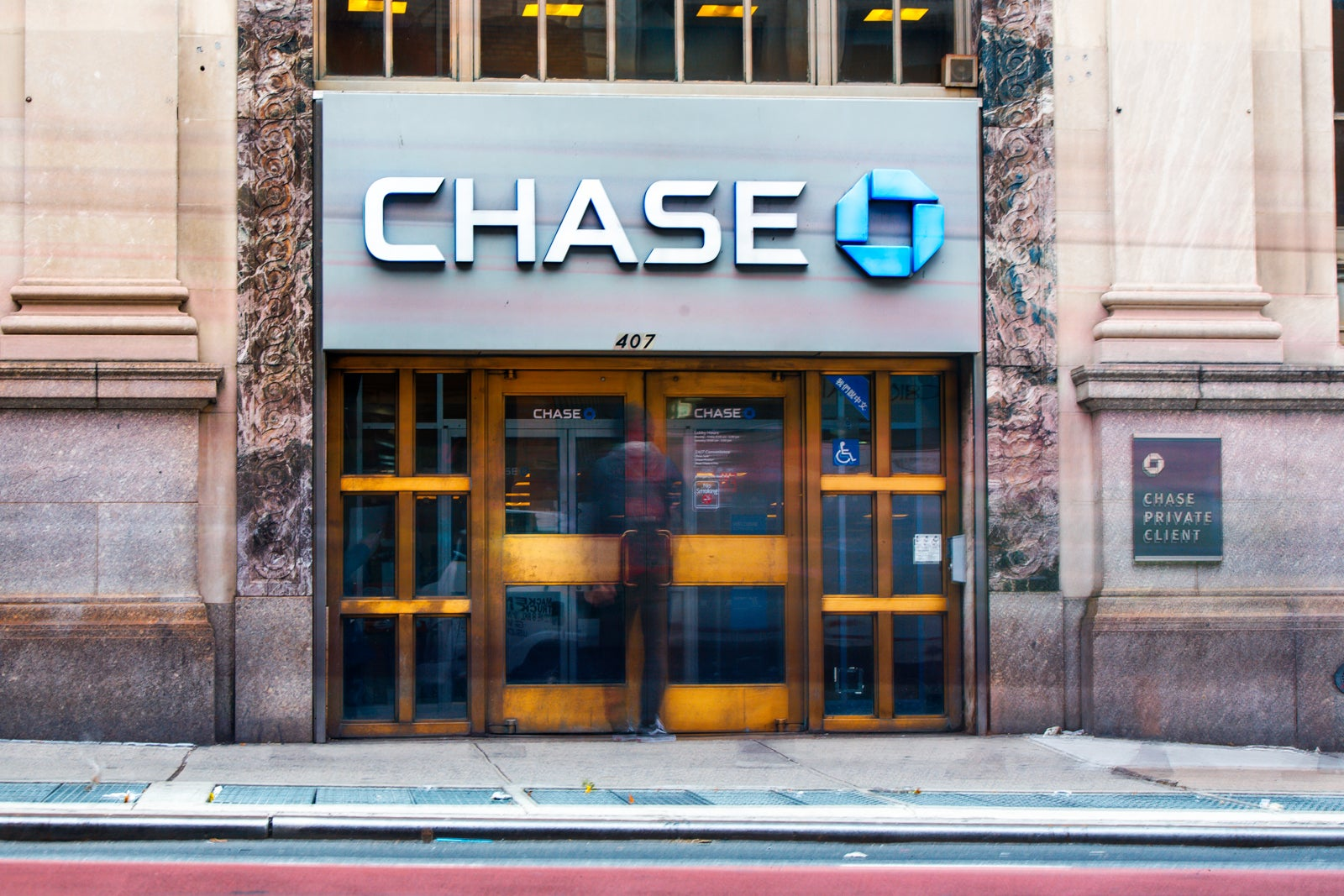 Chase credit cards – The minimum credit score you need for each card
