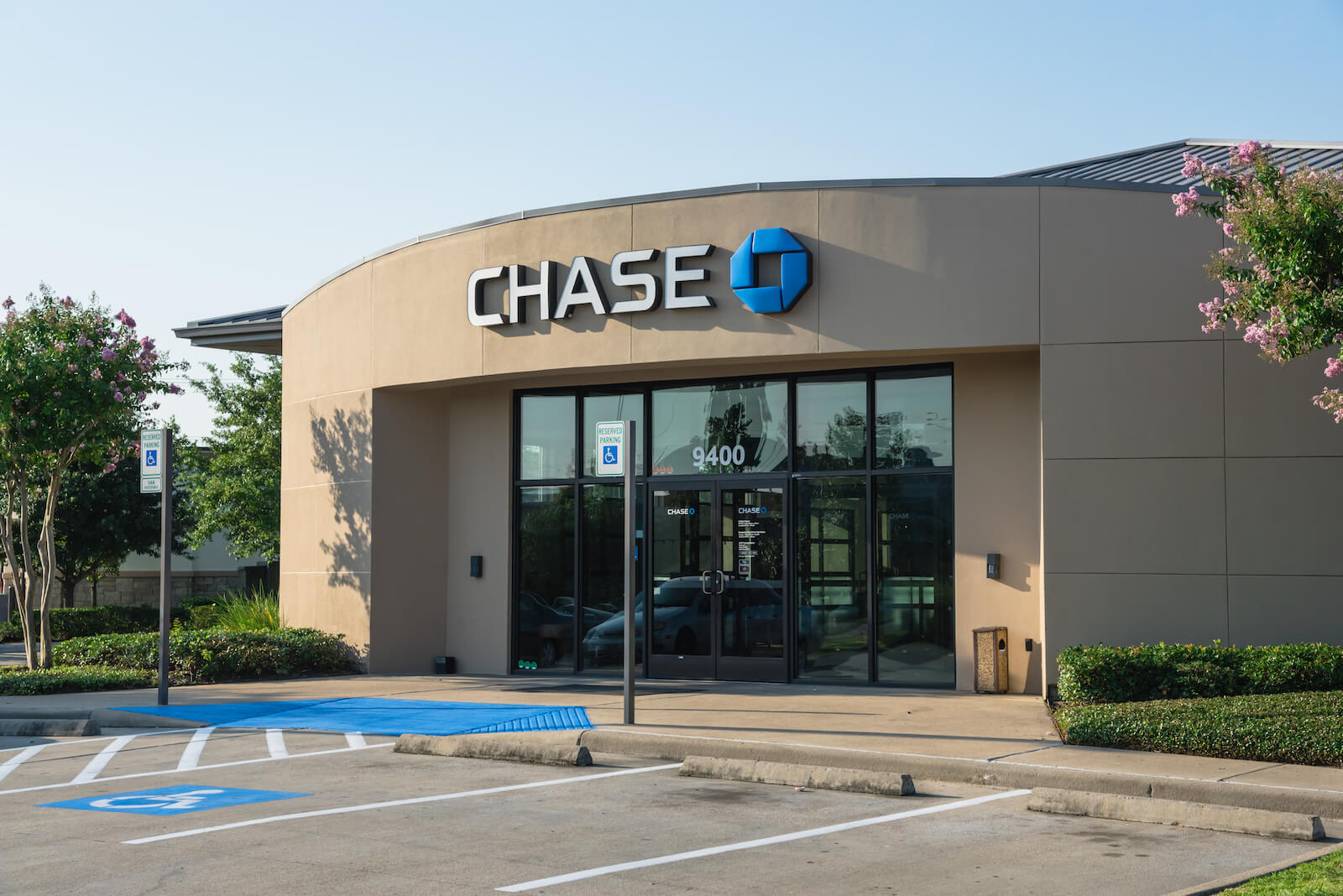 How to use Chase Offers to easily save money