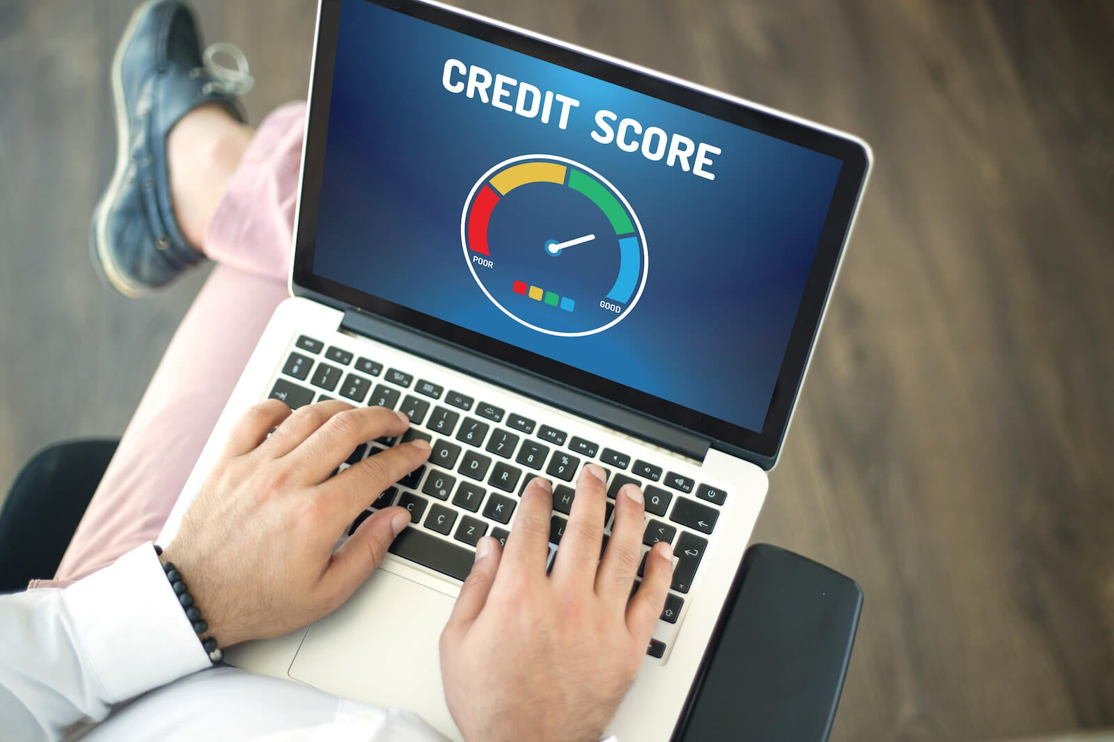 Will opening credit cards hurt your credit score? Here's what you need to know
