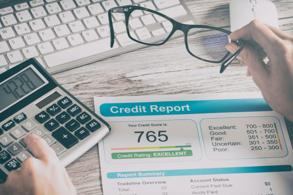 Myth Busted! Here's How Collecting Credit Card Miles Increased My Friend's Credit Score By 50+ Points