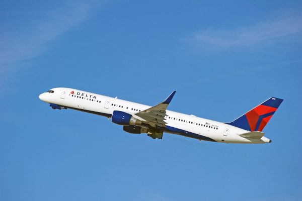 How to change or cancel a Delta flight