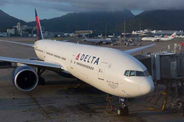 Delta Expands Basic Economy to More Award Flights – Here's What You Can Do About It