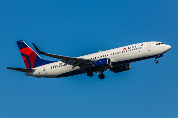 Delta speeds up its boarding process, adds new routes to Japan