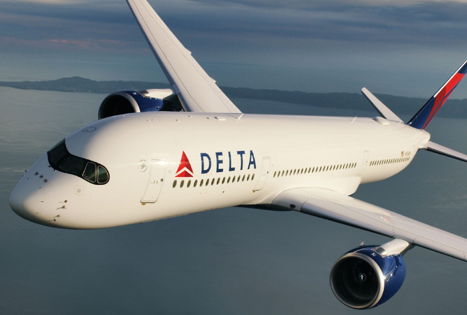Grab 2,000 Easy Delta Miles for Filling Out a Simple Survey  (Targeted)