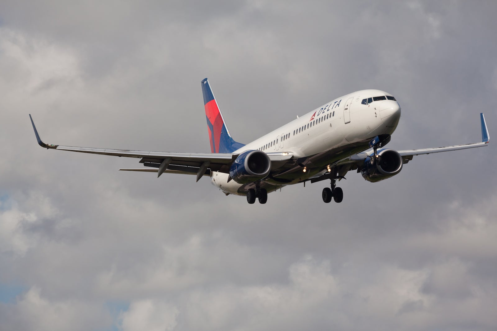 Delta deals: Massive warm-weather domestic sale from 4,500 miles one-way and round-trip to Europe from 22,000 miles