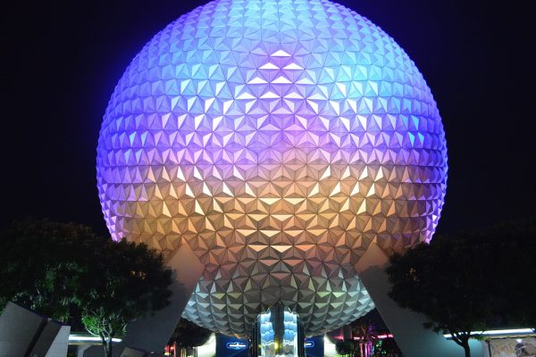 Domestic Delta SkyMiles Deals From 9,000 Miles Round Trip, Including Loads of Flights to Disney World (Even Transcontinental)