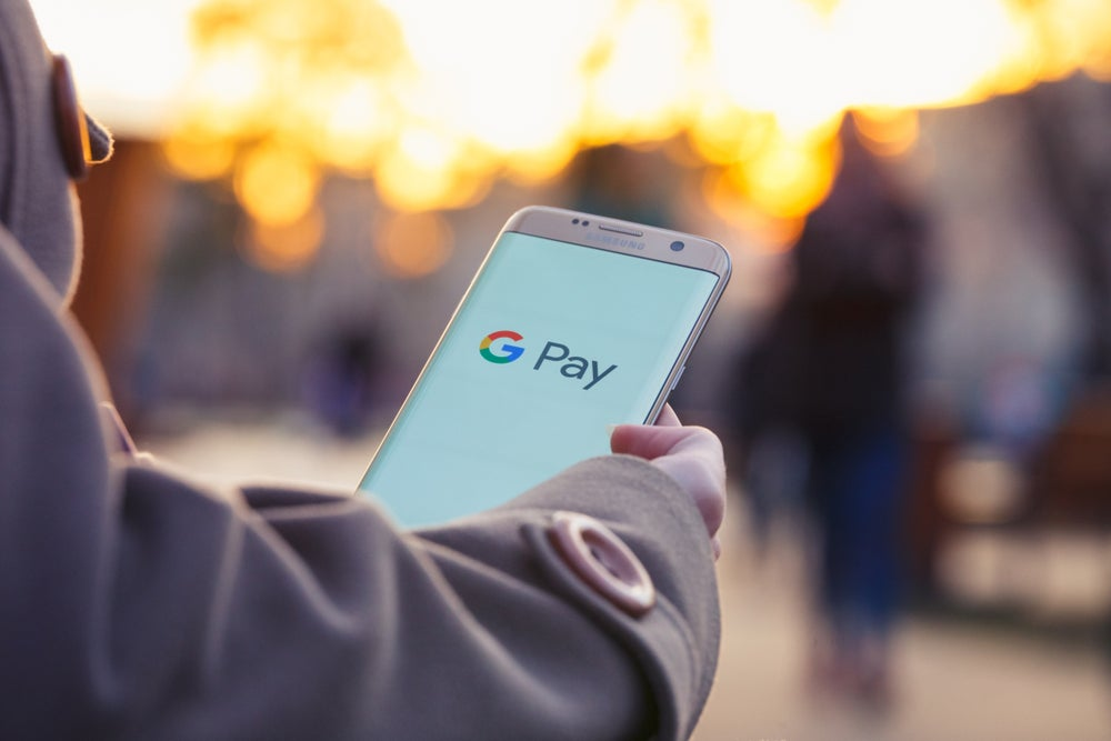 Earn Up to $25 Cash Back (2,500 Bonus Chase Ultimate Rewards Points) Using Your Freedom Card With Google Pay (Targeted)