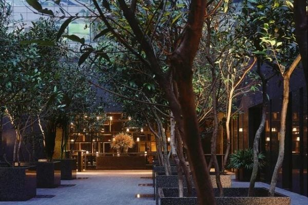 Stack Hyatt Promotions for 26,000-Point Per Night Luxury Hyatt Resort Stays With $350 in Daily Credits