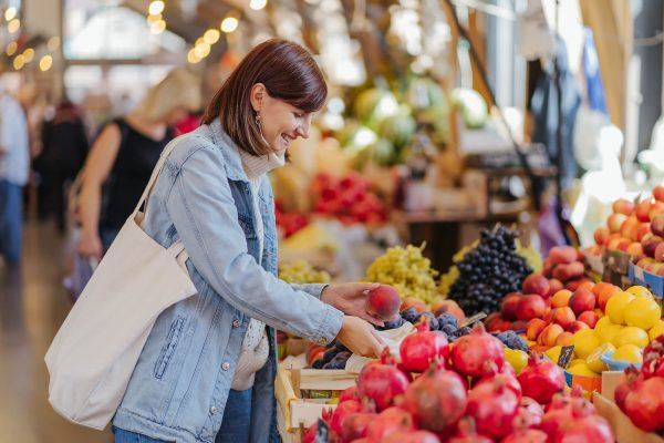 Best grocery credit card: Everything from increased earning rates to unlimited cash back and big travel rewards