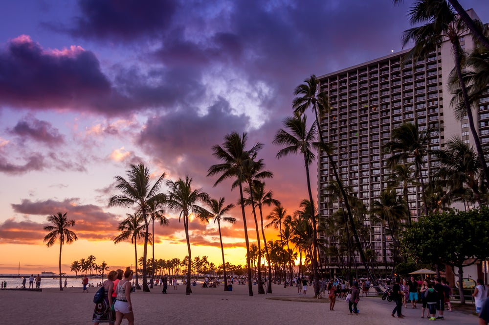 Hilton Credit Card (Minor) Changes Coming This Summer