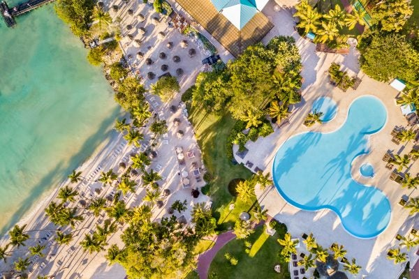 One Week Left For the Increased Hilton Credit Card Offers — Earn Up to 130,000 Bonus Points & a Free Weekend Night