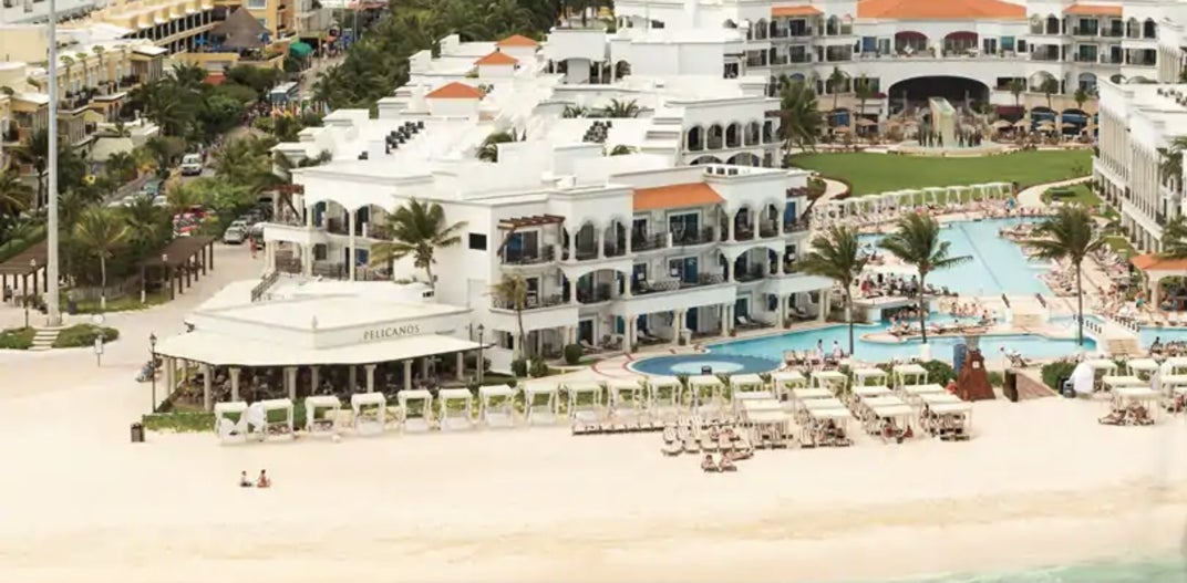 Here Are the Newest All-Inclusive Hilton Resorts in the Caribbean & A New Absurd Fee for Award Stays