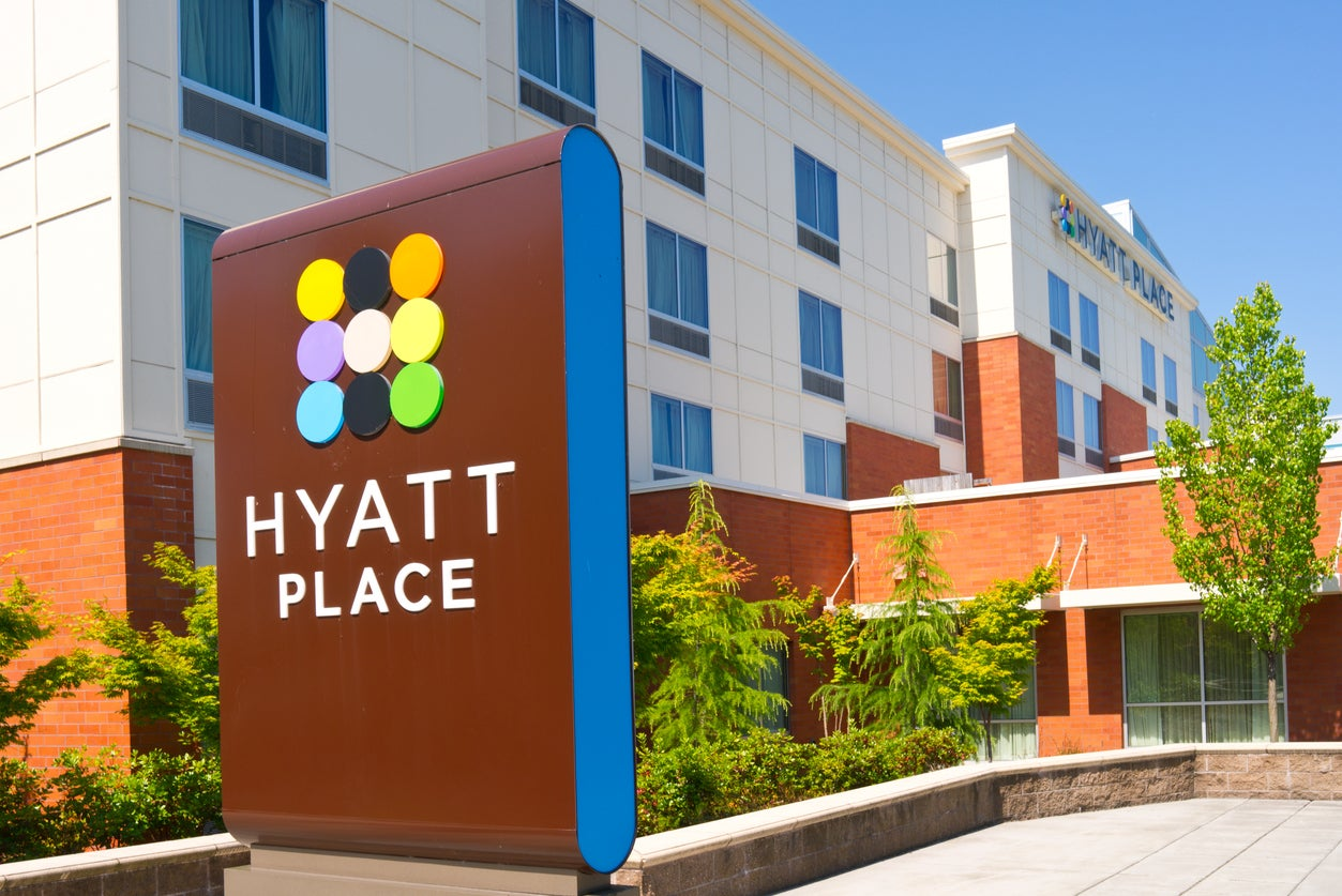 Earn Up to 60,000 Bonus Points With the Latest Hyatt Promotion