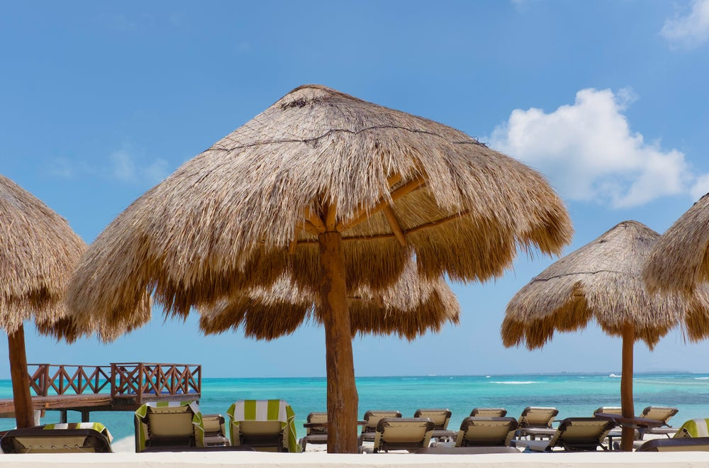 New Hyatt Promotion: Earn Double Elite Night Credits at All-Inclusive Resorts