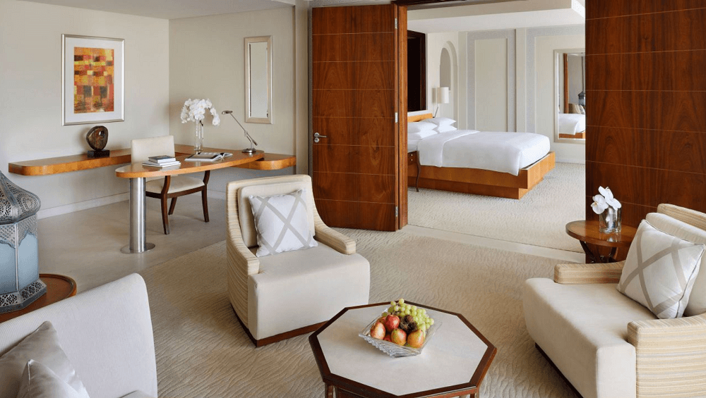 Hyatt Suite Upgrades Just Became Easier To Use And Earn Bonus Hyatt Points At These 2 Hotel Brands