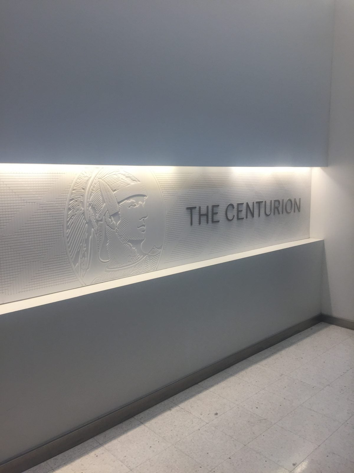 Why The AMEX Platinum Card IsMy Go to Card for Airport Lounge Access