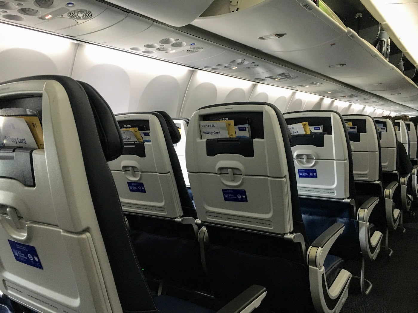 United Airlines Miles Review | Million Mile Secrets
