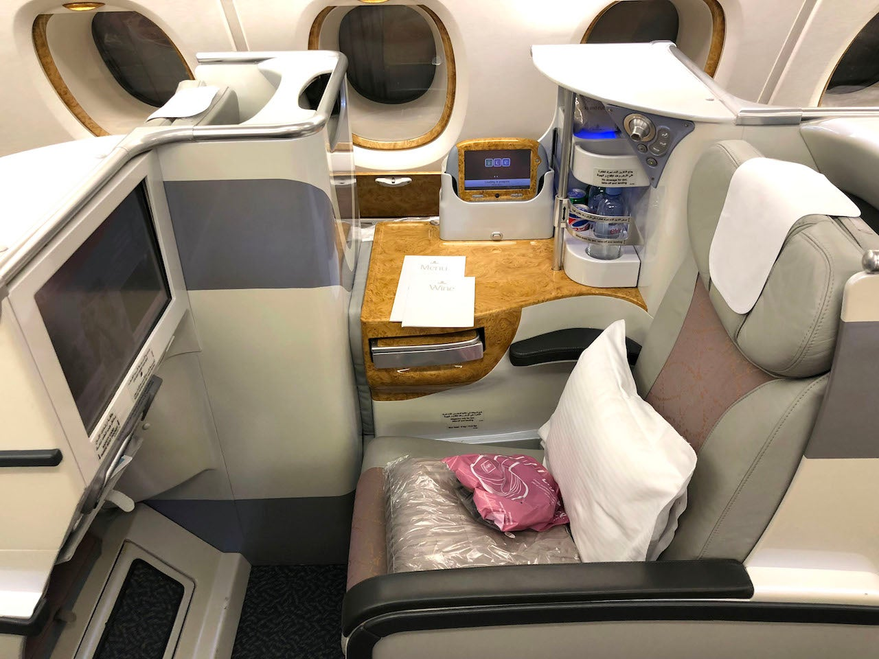How to find award seats on any Alaska Airlines partner flight