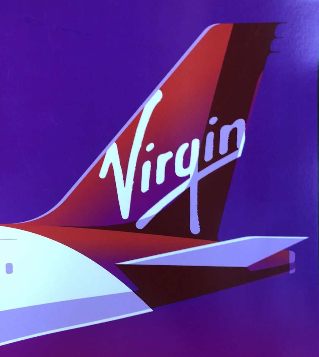 Virgin Planning New Loyalty Program to Cover ALL Virgin Brands