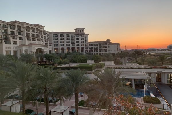 Comparing Marriott Bonvoy credit cards: Which one is right for you?