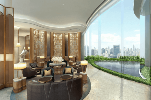 3 Improved Limited-Time Offers From These AMEX Hilton Cards (One of Them Is EXTRA Valuable)