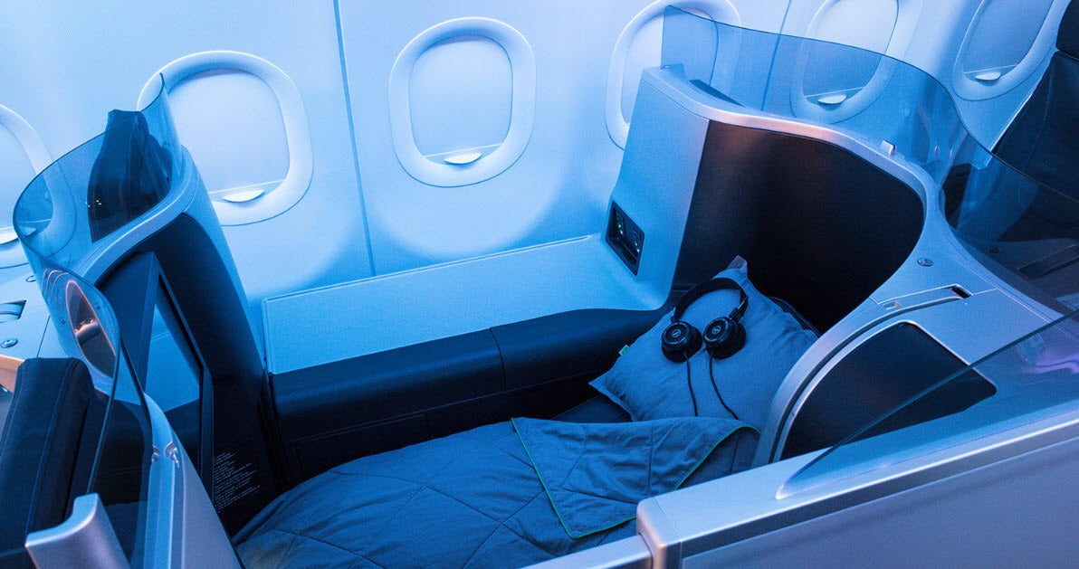 JetBlue Now Lets You Share Your Points With ANY JetBlue Member