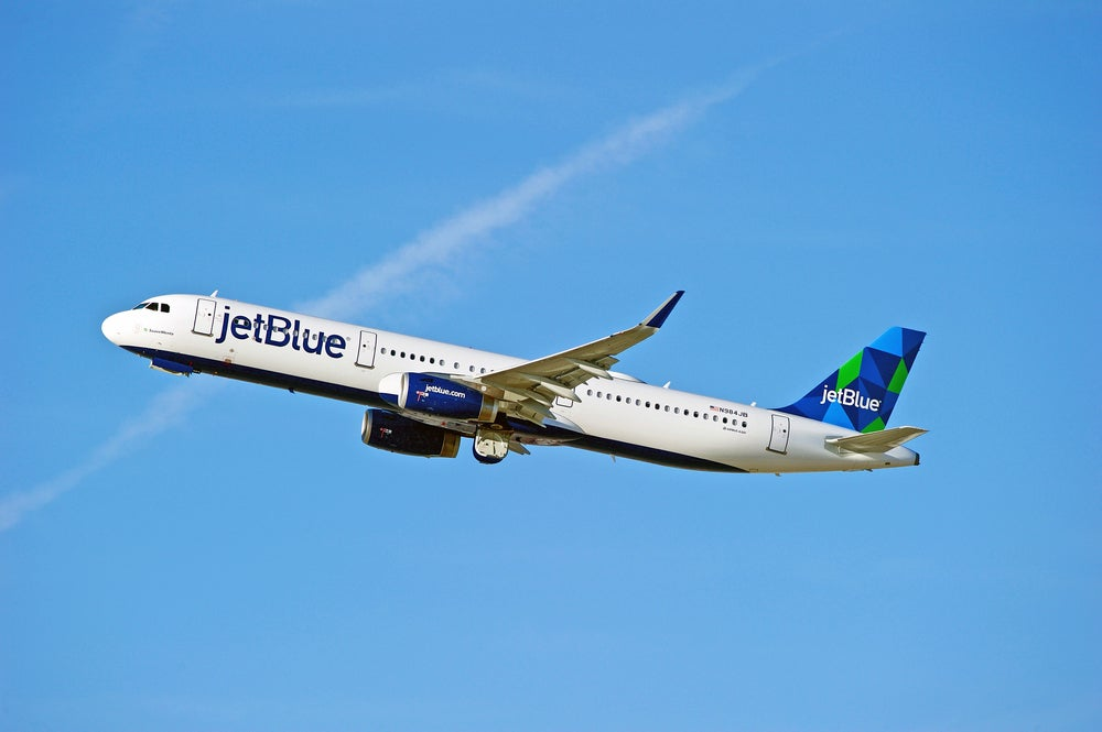 You Can Now Transfer Capital One Miles to JetBlue – With a 50% Bonus for a Limited Time