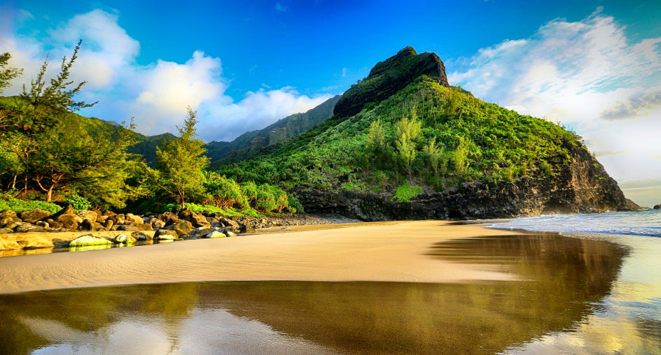 Your Dream Trip to Hawaii Is Now Even Closer With This New Way to Redeem Capital One Miles (But Always Crunch the Numbers!)