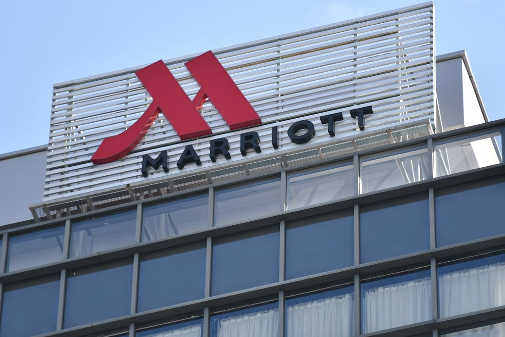Last Chance to Avoid $125 in Fees Your First Year With the AMEX Marriott Bonvoy Business Card