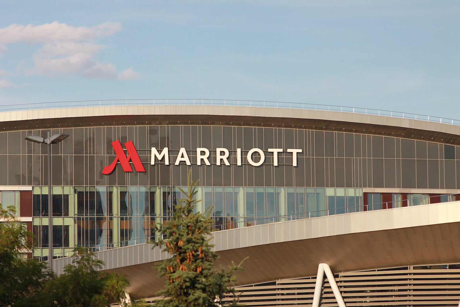 Marriott points value – What they're worth and how to get the most out of them