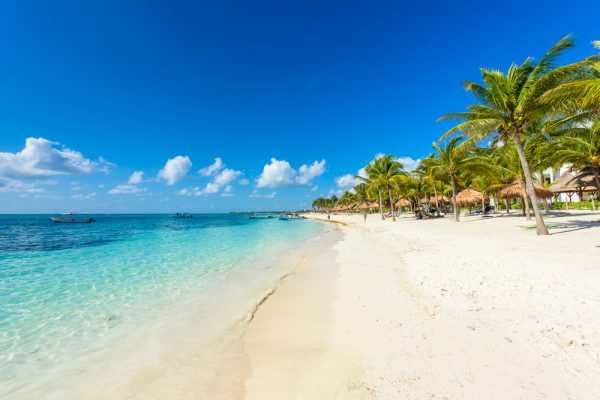 5 Best Hotels in the Caribbean You Can Book With Hilton Points — Use the Hilton Card Limited-Time Offers