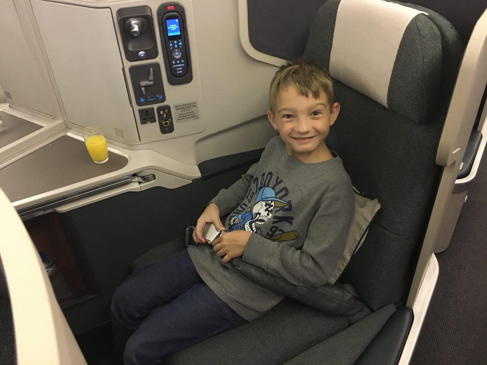 "I Almost NEVER Use American Airlines Miles the Way They're ""Intended"" – Here's What I Do Instead"