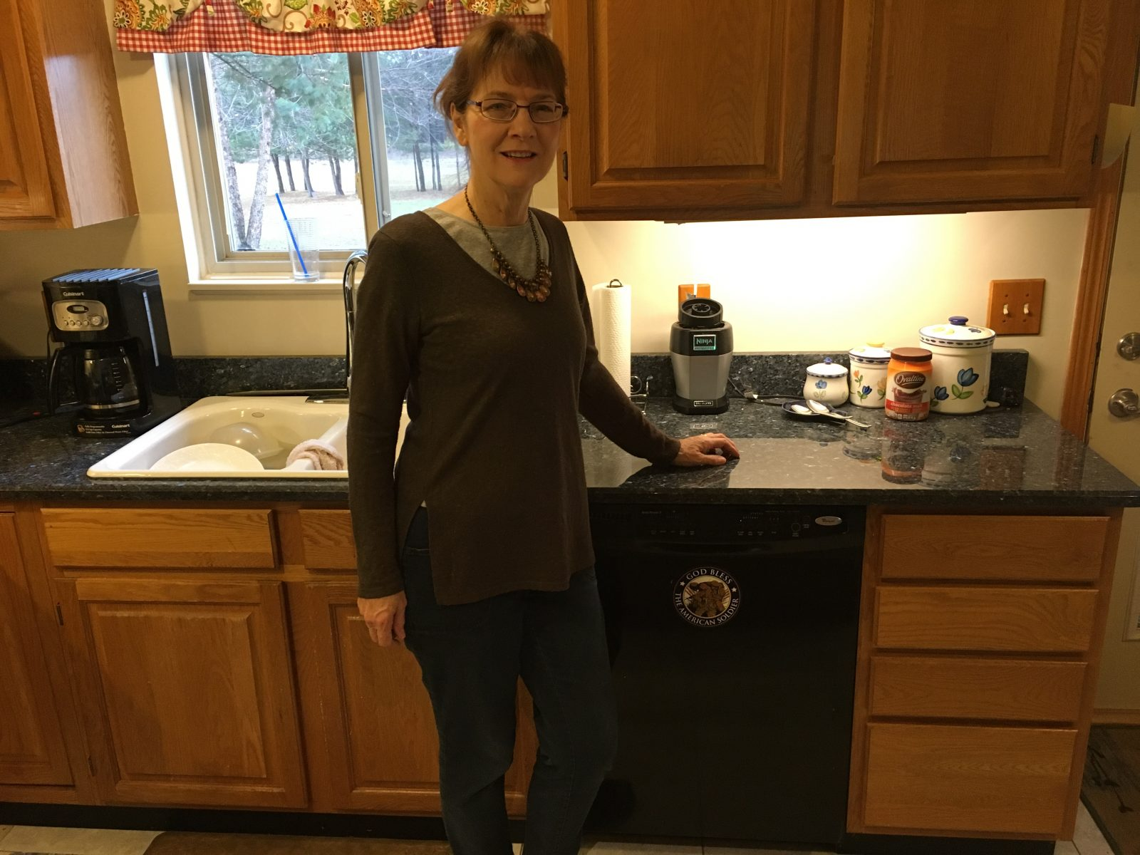 I Bought This Common Kitchen Appliance & Earned 3,175 Chase Ultimate Rewards Points – Enough for a One-Way Flight!