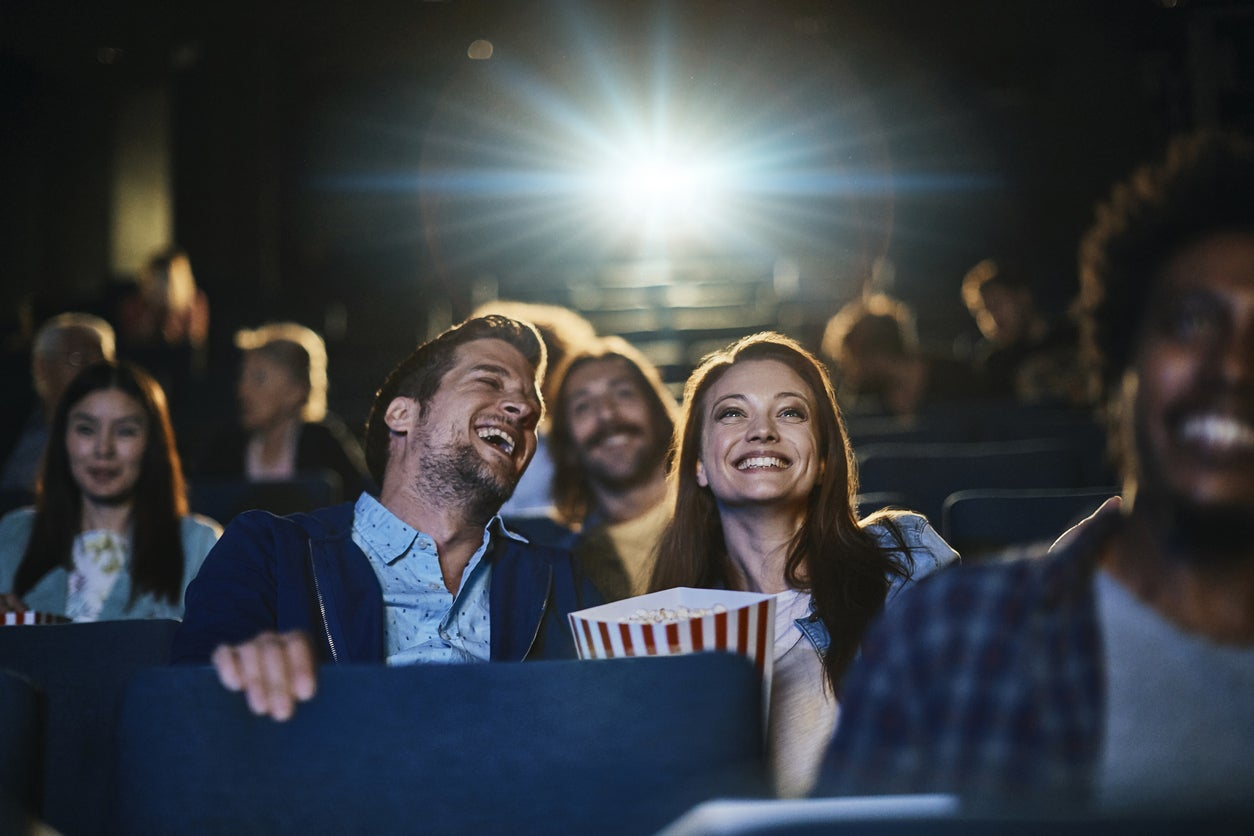 Chase Pay Deal:  Quick & Easy $7 Off Movie Tickets